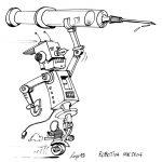 Campus-Robotica-medica