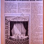Trattomatto-Prima_pagina2