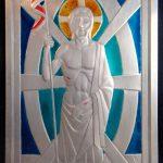 Resurrezione - da dis. 0043