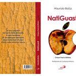 Nati Guasti - San Paolo
