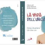 Edizioni San Paolo - Copertina